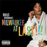 Stream Rufus Wainwright's New Live Album