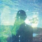 """Album Review: White Hinterland, """"Kairos"""""""