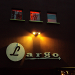 Guest Post: Concert Review: Andrew Bird at Largo, 5/15