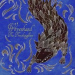 "Album Review: Wovenhand, ""The Threshingfloor"""
