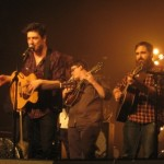 Concert Review: Mumford & Sons; Minneapolis, Milwaukee, and Chicago