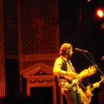 Concert Review: Ryan Bingham and the Dead Horses, Ogden Theatre, 2/25/11