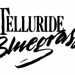 Telluride Bluegrass Festival: June 16-19
