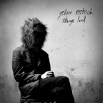 "Yellow Ostrich, ""Strange Land"""