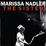 "Marissa Nadler, ""The Sister"""