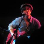 Concert Review: Butch Walker @ Schubas, 1/8/10