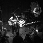 Concert Review: Angel Taylor and Green River Ordinance, Lincoln Hall 3/31