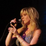 Concert Review: Over the Rhine and Lucy Wainwright Roche, SPACE 4/29