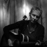 Concert Review: Robbie Fulks and Eliza Gilkyson, Hideout, 4/19