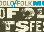 Chicago Folk and Roots Festival: July 10 and 11