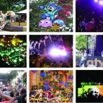 North Coast Music Festival: Day 3 Recap
