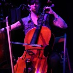 Concert Review: Horse Feathers and Brown Bird, Lincoln Hall, 4/26/12