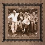 "Josephine Foster & The Victor Herrero Band, ""Perlas"""